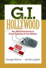 G.I. Hollywood Cover Image