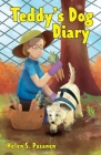 Teddy's Dog Diary Cover Image