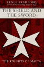 The Shield and the Sword Cover Image