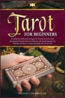 Tarot For Beginners Cover Image