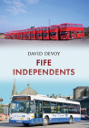 Fife Independents Cover Image