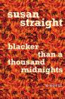 Blacker Than a Thousand Midnights Cover Image