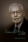 Gerhard O. Forde: A Life Cover Image
