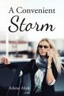 A Convenient Storm Cover Image
