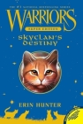 Skyclan's Destiny (Warriors Super) Cover Image