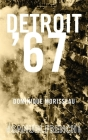 Detroit '67 Cover Image