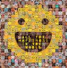 All the Happiness in the World Cover Image
