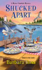 Shucked Apart (A Maine Clambake Mystery #9) Cover Image