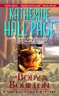 The Body in the Bouillon Cover Image