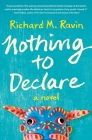 Nothing to Declare Cover Image