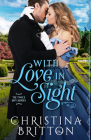 With Love in Sight (Twice Shy #1) Cover Image