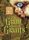 The Giant Book of Giants [With Poster] Cover Image