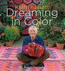 Kaffe Fassett: Dreaming in Color: An Autobiography Cover Image