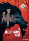 The Nightmare Brigade #2: Into the Woods Cover Image