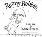 Runny Babbit CD: A Billy Sook Cover Image