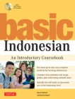 Basic Indonesian: An Introductory Coursebook (MP3 Audio CD Included) [With MP3] Cover Image