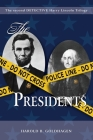 The Presidents Cover Image