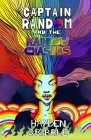 Captain Random and the Rainbow Chasers Cover Image