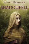Shadowfell Cover Image