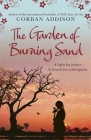 The Garden of Burning Sand Cover Image