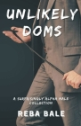 Unlikely Doms Cover Image