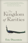 The Kingdom of Rarities Cover Image
