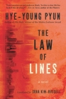 The Law of Lines: A Novel Cover Image