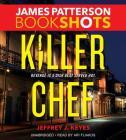 Killer Chef Cover Image