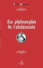 La philosophie de l'alchimiste Cover Image