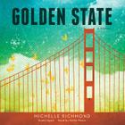 Golden State Cover Image