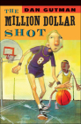 The Million Dollar Shot Cover Image
