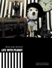 Life with Peanut Cover Image