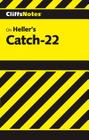 CliffsNotes on Heller's Catch-22 Cover Image