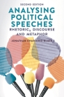 Analysing Political Speeches: Rhetoric, Discourse and Metaphor Cover Image