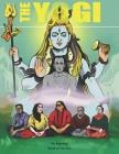The Yogi: The Beginning: Based on true story Cover Image