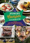 The Hungry Camper: More than 200 delicious recipes to cook and eat outdoors Cover Image