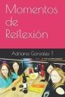 Momentos de Reflexión Cover Image