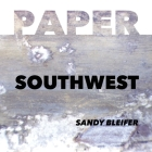 Paper: Southwest: The Forces of Nature Cover Image