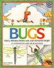 Bugs Cover Image