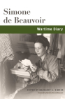Wartime Diary (Beauvoir Series) Cover Image