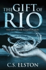 The Gift of Rio (Gift of the Elements) Cover Image