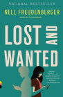 Lost and Wanted: A novel (Vintage Contemporaries) Cover Image
