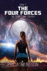 The Tuar Tums Trilogy: The Four Forces Cover Image