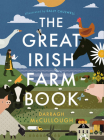 The Great Irish Farm Book Cover Image