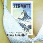Zermatt Lib/E (Calvin Becker Trilogy #3) Cover Image