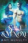 Salt & Venom Cover Image