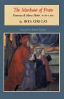 The Merchant of Prato, Francesco Di Marco Datini, 1335-1410 Cover Image