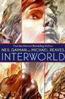 InterWorld (InterWorld Trilogy #1) Cover Image