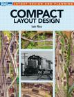 Compact Layout Design (Layout Design and Planning) Cover Image