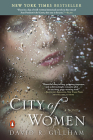 City of Women Cover Image